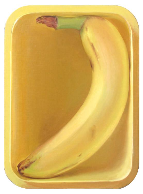 lunchbox-rutger-hiemstra galerie Bonnard