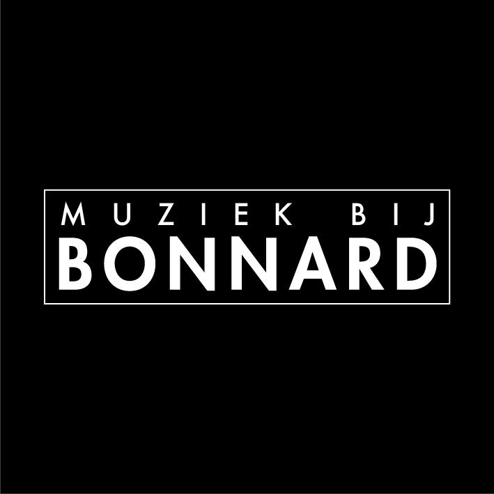 muziek-bij-bonnard