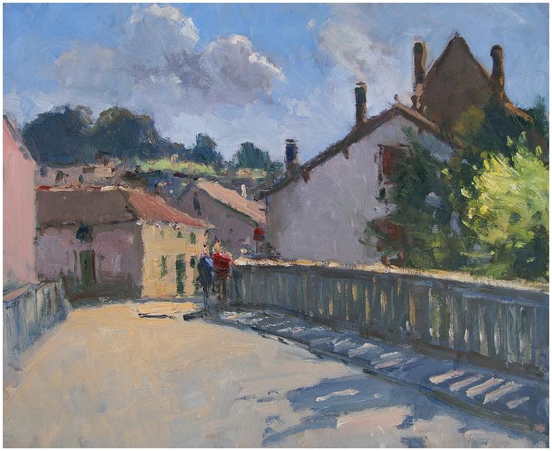 lile-en-rigault-61-x-50-cm