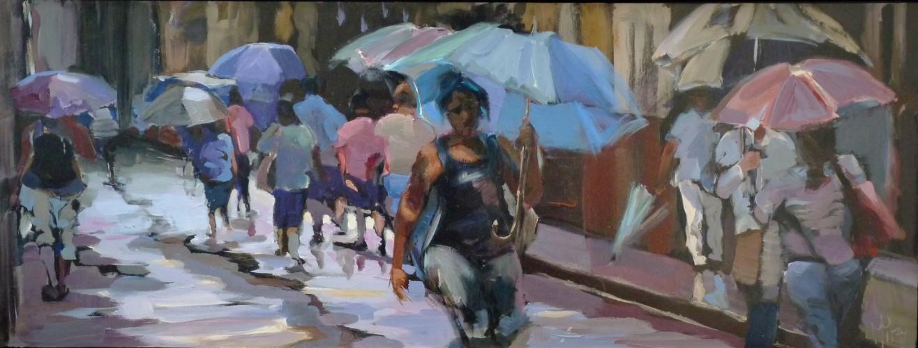 13-umbrellas-40x120-cmmitzy-renooy-0-p1050598-3
