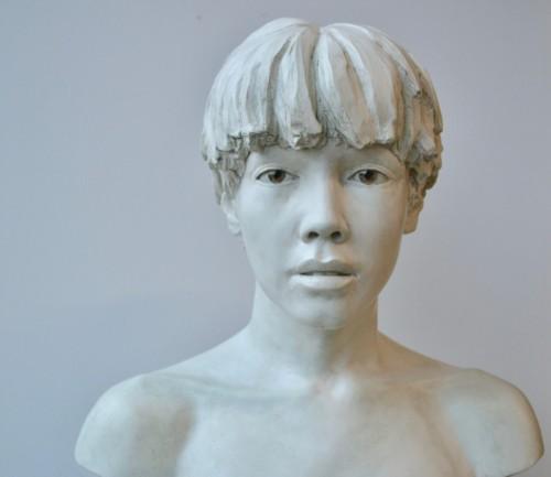 Portret Siel