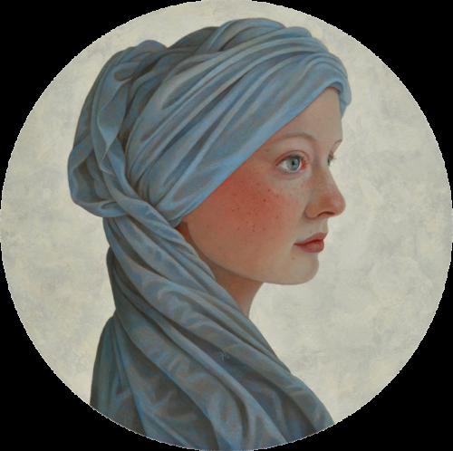 Juliette II