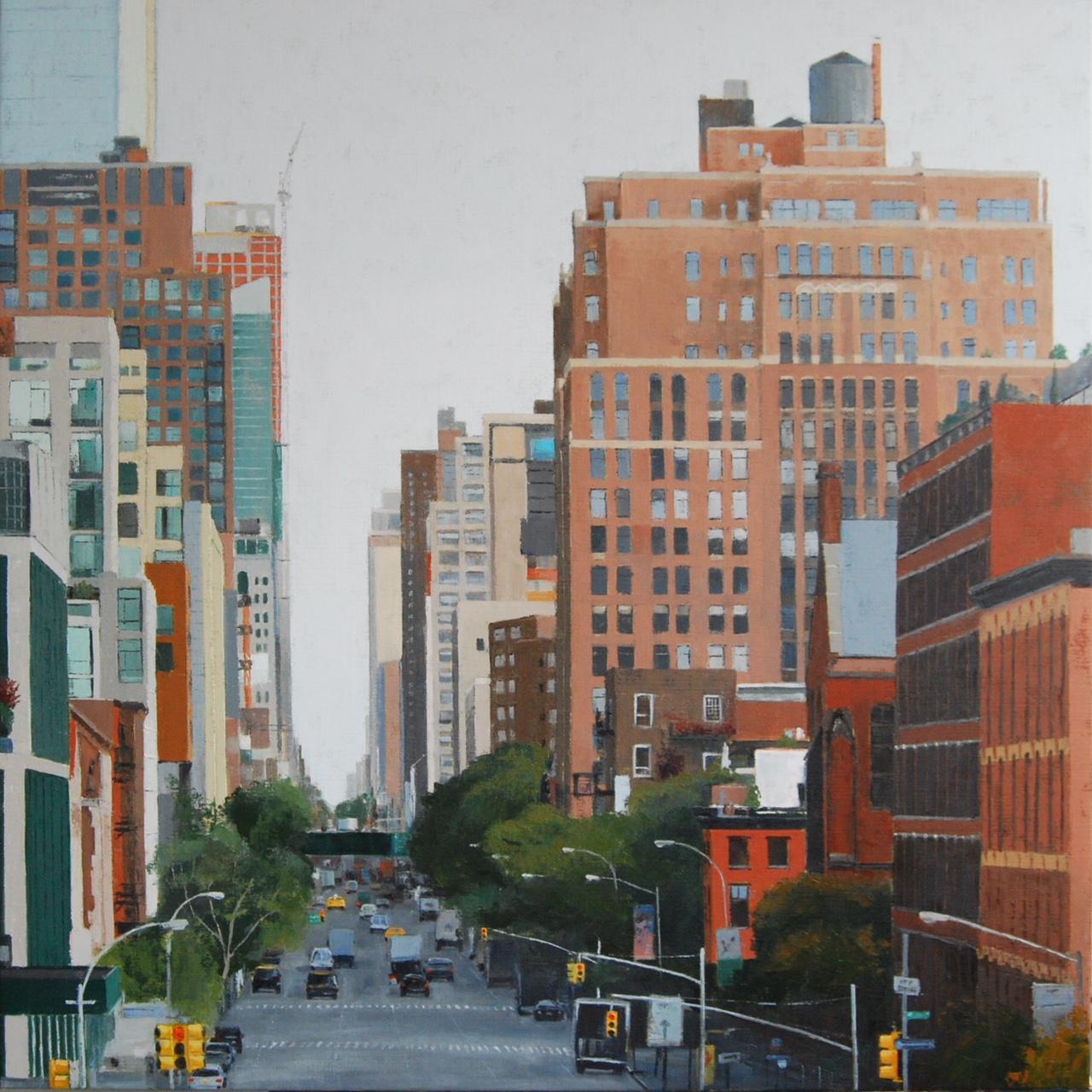 18205-new-york-115-x-115-2018