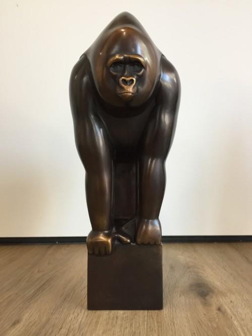 Gorilla (klein)