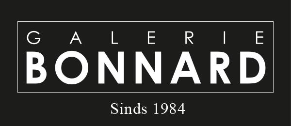 35 jaar Galerie Bonnard!