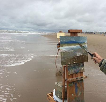 painting_beach_88