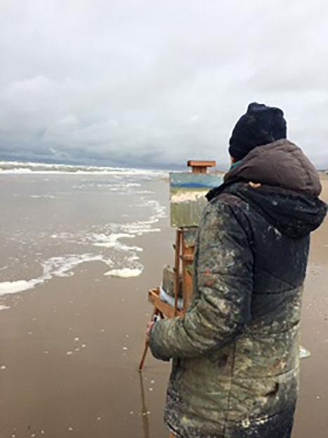 painting_beach_89