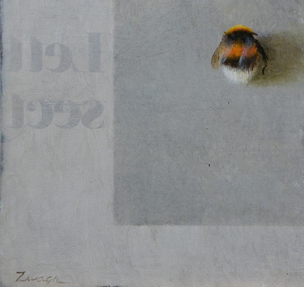 erik-zwaga-hommel-15x15