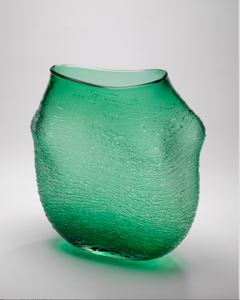 groen-fluid-form