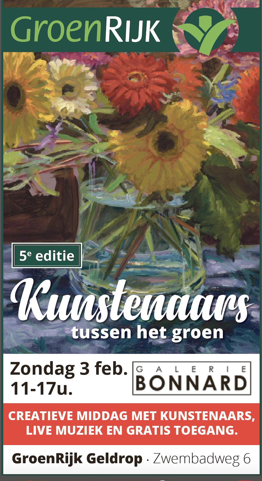 groenrijk-2019-3-2