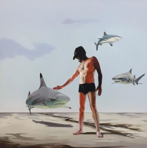 Sharkmaster