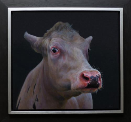 Portret 76