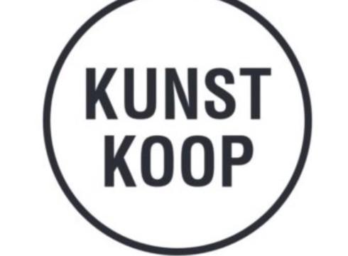 Samenwerking met Kunstkoopregeling Mondriaanfonds blijft bestaan!