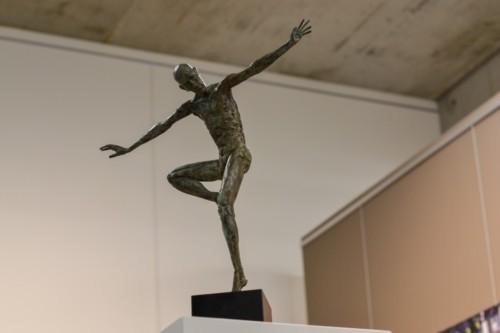 Danser IV