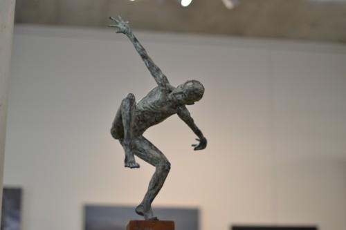 Danser Satier II