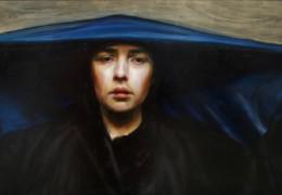 Egbert Modderman bij Galerie Bonnard!
