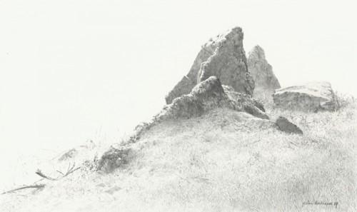 De Ardèche