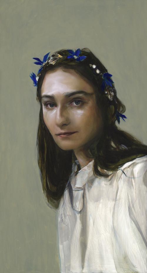 Esther IV
