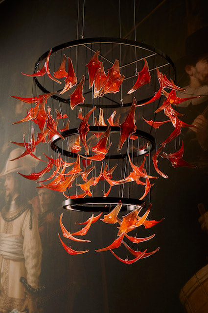 22swarm-22-chandelier-red-mini_orig
