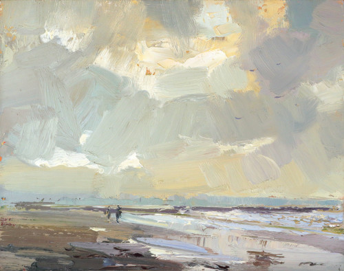 Seascape, 'Best moments at the Beach'