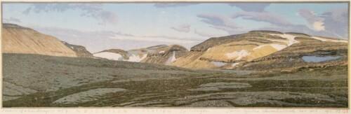 Nøisdalen