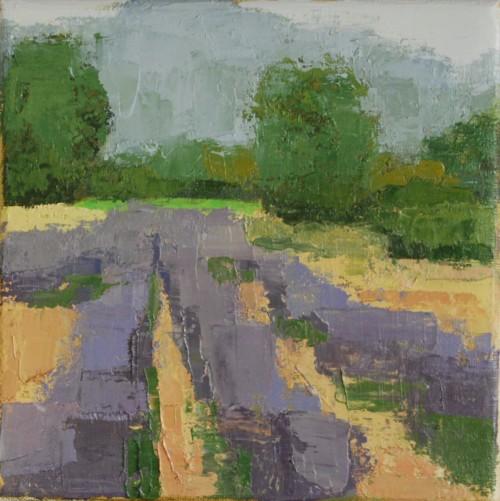Lavendel 2
