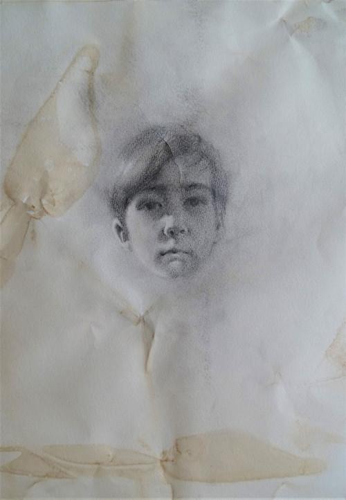 Jongen II
