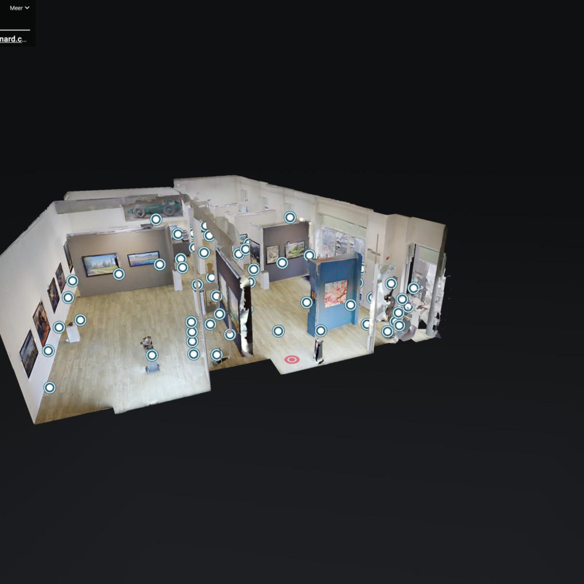 schermafbeelding-2021-04-28-om-17.29.43