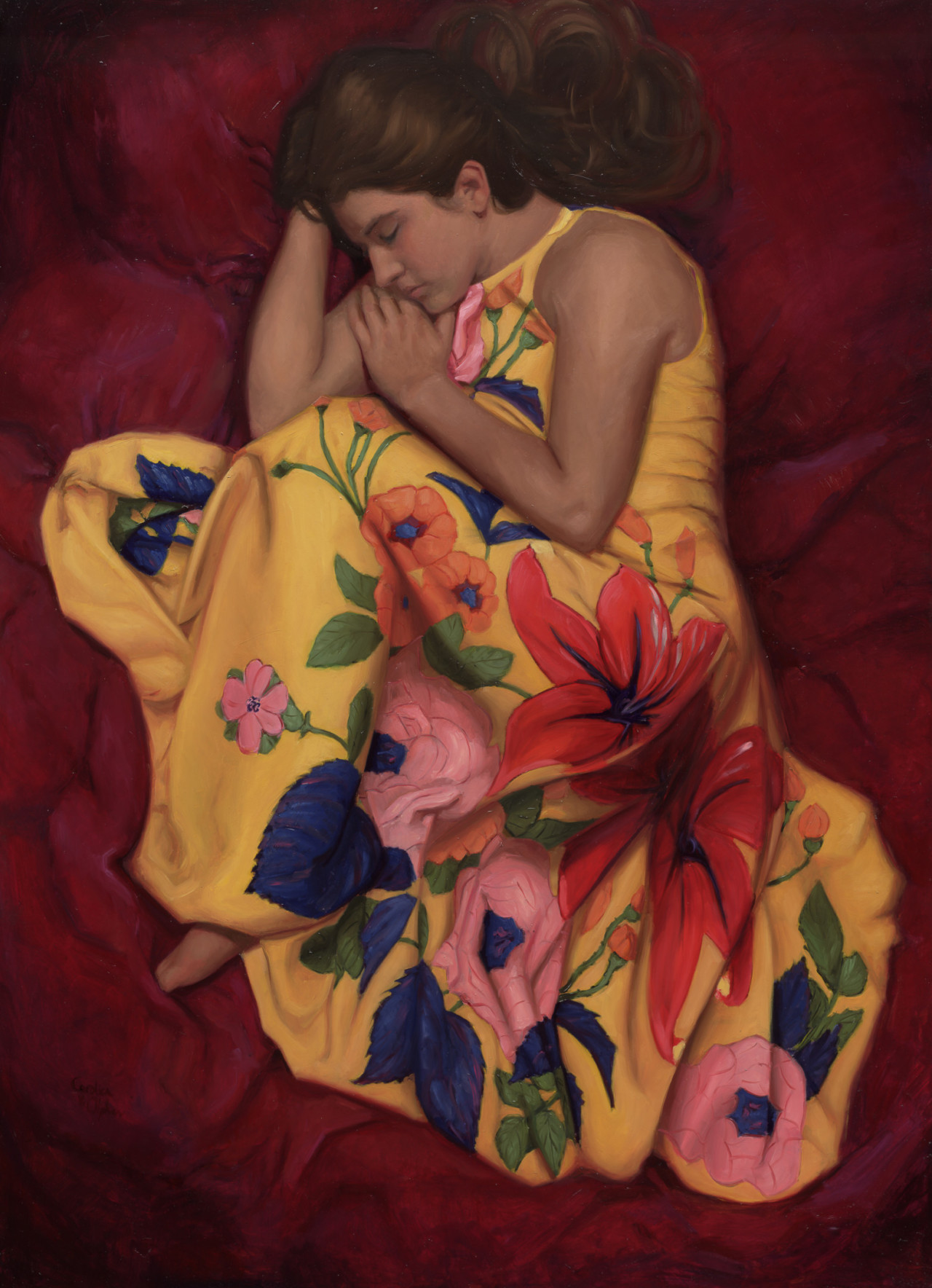 carolien-van-olphen-sweet-dreams.120-x-90-cm-jpg