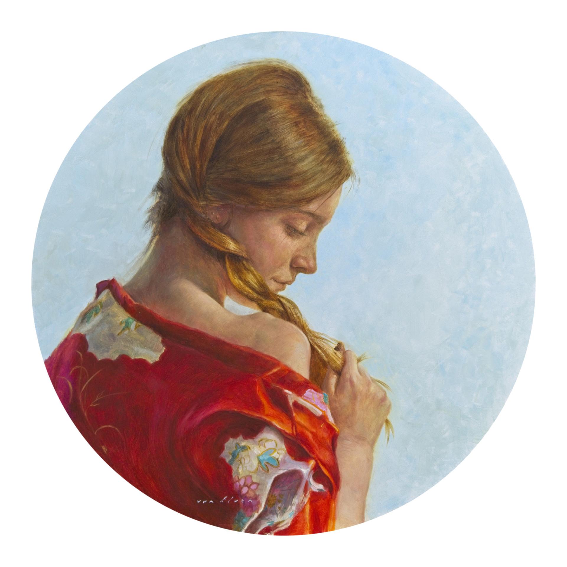 erik-van-elven-red-kimono