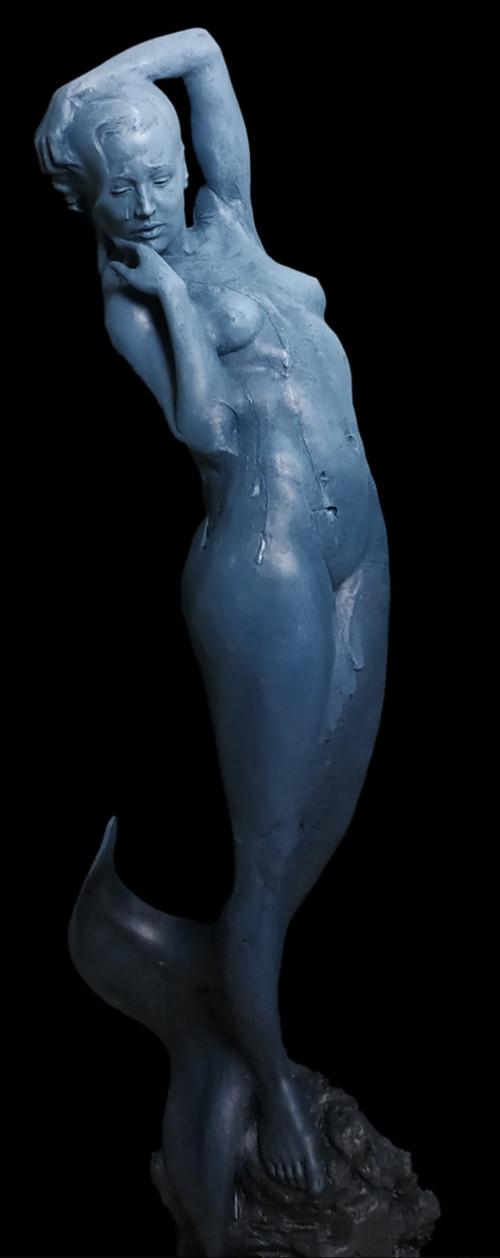 Tears of a Mermaid