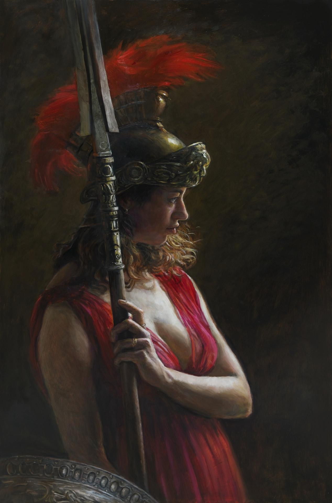 yvonne-heemskerk-athena-116x70